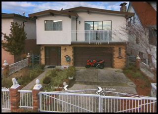 Photo 5: 1525 E 31ST Avenue in Vancouver: Knight House for sale (Vancouver East)  : MLS®# R2432374