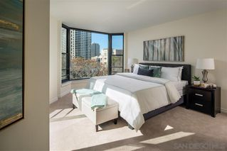 Photo 25: DOWNTOWN Condo for sale : 3 bedrooms : 500 W Harbor Dr #402 in San Diego
