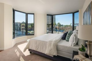 Photo 24: DOWNTOWN Condo for sale : 3 bedrooms : 500 W Harbor Dr #402 in San Diego