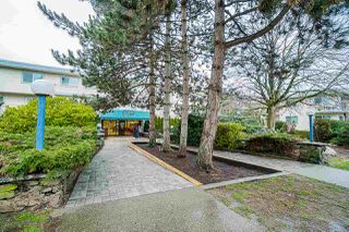 Photo 2: 309 711 E 6TH Avenue in Vancouver: Mount Pleasant VE Condo for sale (Vancouver East)  : MLS®# R2445850