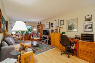 Photo 9: 309 711 E 6TH Avenue in Vancouver: Mount Pleasant VE Condo for sale (Vancouver East)  : MLS®# R2445850