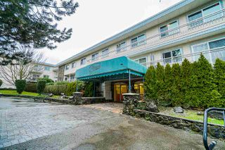 Photo 5: 309 711 E 6TH Avenue in Vancouver: Mount Pleasant VE Condo for sale (Vancouver East)  : MLS®# R2445850