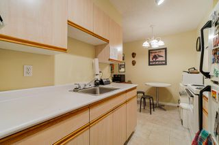 Photo 12: 309 711 E 6TH Avenue in Vancouver: Mount Pleasant VE Condo for sale (Vancouver East)  : MLS®# R2445850