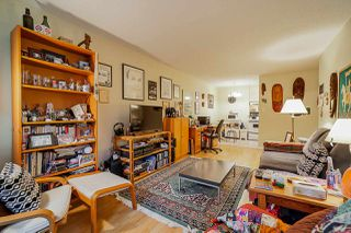 Photo 11: 309 711 E 6TH Avenue in Vancouver: Mount Pleasant VE Condo for sale (Vancouver East)  : MLS®# R2445850
