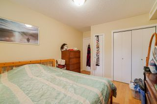 Photo 18: 309 711 E 6TH Avenue in Vancouver: Mount Pleasant VE Condo for sale (Vancouver East)  : MLS®# R2445850