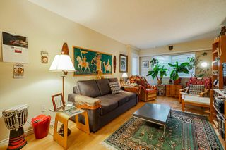 Photo 10: 309 711 E 6TH Avenue in Vancouver: Mount Pleasant VE Condo for sale (Vancouver East)  : MLS®# R2445850