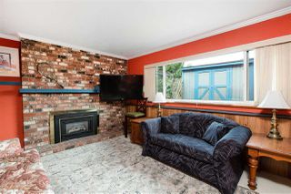 Photo 15: 3208 MARINER Way in Coquitlam: Ranch Park House for sale : MLS®# R2447581