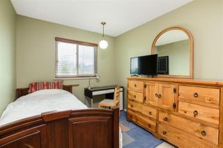 Photo 13: 3208 MARINER Way in Coquitlam: Ranch Park House for sale : MLS®# R2447581