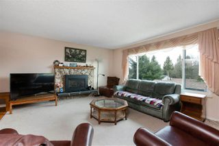 Photo 5: 3208 MARINER Way in Coquitlam: Ranch Park House for sale : MLS®# R2447581