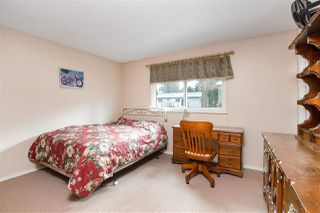 Photo 12: 3208 MARINER Way in Coquitlam: Ranch Park House for sale : MLS®# R2447581