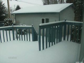 Photo 13: 236 Iris Bay in Spiritwood: Residential for sale : MLS®# SK805192