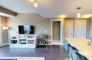 Photo 9: 219 7508 GETTY Gate in Edmonton: Zone 58 Condo for sale : MLS®# E4196374
