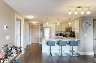 Photo 6: 219 7508 GETTY Gate in Edmonton: Zone 58 Condo for sale : MLS®# E4196374