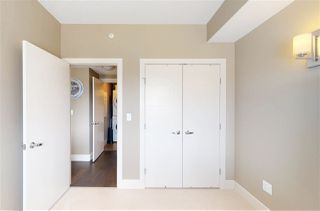 Photo 22: 219 7508 GETTY Gate in Edmonton: Zone 58 Condo for sale : MLS®# E4196374