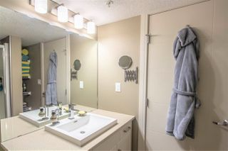 Photo 17: 219 7508 GETTY Gate in Edmonton: Zone 58 Condo for sale : MLS®# E4196374