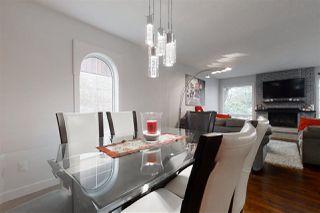 Photo 19: 10211 172 Avenue in Edmonton: Zone 27 House for sale : MLS®# E4198113