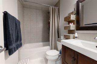 Photo 28: 10211 172 Avenue in Edmonton: Zone 27 House for sale : MLS®# E4198113