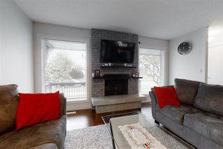Photo 13: 10211 172 Avenue in Edmonton: Zone 27 House for sale : MLS®# E4198113