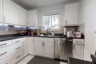 Photo 23: 10211 172 Avenue in Edmonton: Zone 27 House for sale : MLS®# E4198113