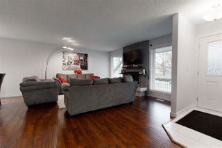 Photo 27: 10211 172 Avenue in Edmonton: Zone 27 House for sale : MLS®# E4198113
