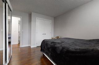 Photo 30: 10211 172 Avenue in Edmonton: Zone 27 House for sale : MLS®# E4198113