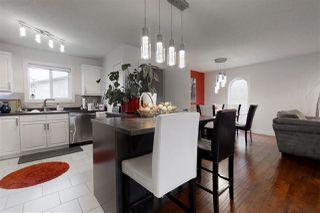 Photo 26: 10211 172 Avenue in Edmonton: Zone 27 House for sale : MLS®# E4198113