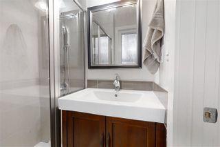 Photo 32: 10211 172 Avenue in Edmonton: Zone 27 House for sale : MLS®# E4198113