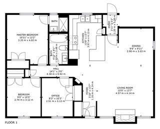 Photo 38: 10211 172 Avenue in Edmonton: Zone 27 House for sale : MLS®# E4198113