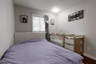 Photo 36: 10211 172 Avenue in Edmonton: Zone 27 House for sale : MLS®# E4198113
