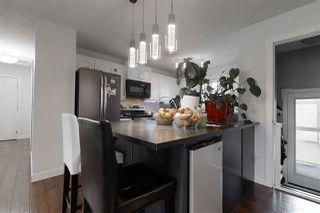 Photo 20: 10211 172 Avenue in Edmonton: Zone 27 House for sale : MLS®# E4198113
