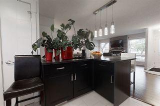 Photo 25: 10211 172 Avenue in Edmonton: Zone 27 House for sale : MLS®# E4198113