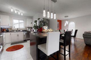 Photo 21: 10211 172 Avenue in Edmonton: Zone 27 House for sale : MLS®# E4198113