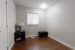 Photo 34: 10211 172 Avenue in Edmonton: Zone 27 House for sale : MLS®# E4198113
