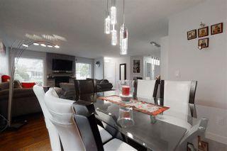 Photo 18: 10211 172 Avenue in Edmonton: Zone 27 House for sale : MLS®# E4198113
