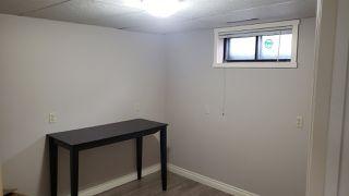 Photo 44: 10211 172 Avenue in Edmonton: Zone 27 House for sale : MLS®# E4198113