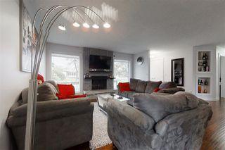 Photo 14: 10211 172 Avenue in Edmonton: Zone 27 House for sale : MLS®# E4198113