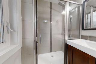 Photo 33: 10211 172 Avenue in Edmonton: Zone 27 House for sale : MLS®# E4198113