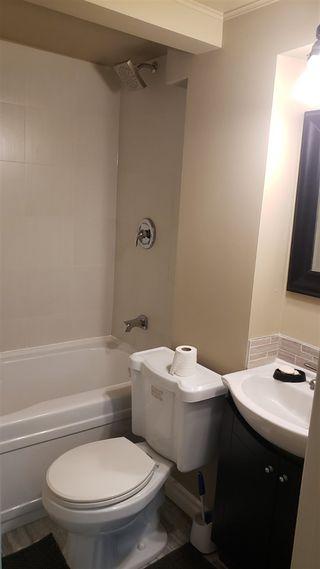 Photo 43: 10211 172 Avenue in Edmonton: Zone 27 House for sale : MLS®# E4198113
