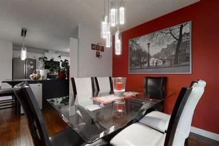 Photo 17: 10211 172 Avenue in Edmonton: Zone 27 House for sale : MLS®# E4198113