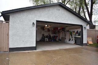 Photo 8: 10211 172 Avenue in Edmonton: Zone 27 House for sale : MLS®# E4198113