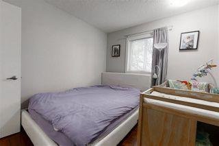 Photo 37: 10211 172 Avenue in Edmonton: Zone 27 House for sale : MLS®# E4198113