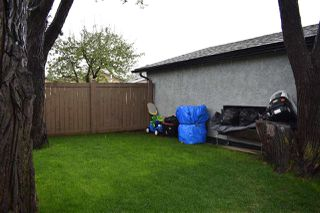 Photo 6: 10211 172 Avenue in Edmonton: Zone 27 House for sale : MLS®# E4198113