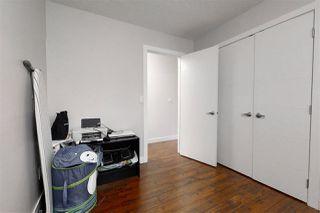 Photo 35: 10211 172 Avenue in Edmonton: Zone 27 House for sale : MLS®# E4198113
