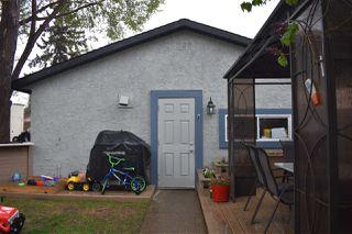 Photo 7: 10211 172 Avenue in Edmonton: Zone 27 House for sale : MLS®# E4198113