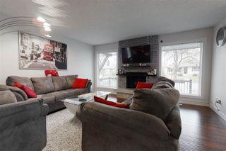 Photo 15: 10211 172 Avenue in Edmonton: Zone 27 House for sale : MLS®# E4198113