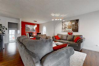Photo 11: 10211 172 Avenue in Edmonton: Zone 27 House for sale : MLS®# E4198113