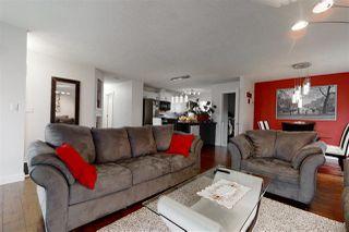 Photo 12: 10211 172 Avenue in Edmonton: Zone 27 House for sale : MLS®# E4198113