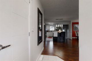Photo 9: 10211 172 Avenue in Edmonton: Zone 27 House for sale : MLS®# E4198113
