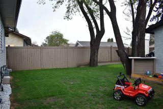 Photo 5: 10211 172 Avenue in Edmonton: Zone 27 House for sale : MLS®# E4198113