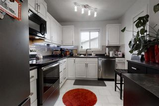 Photo 22: 10211 172 Avenue in Edmonton: Zone 27 House for sale : MLS®# E4198113